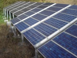 Mafate_Marla_solar_panel_dsc00633
