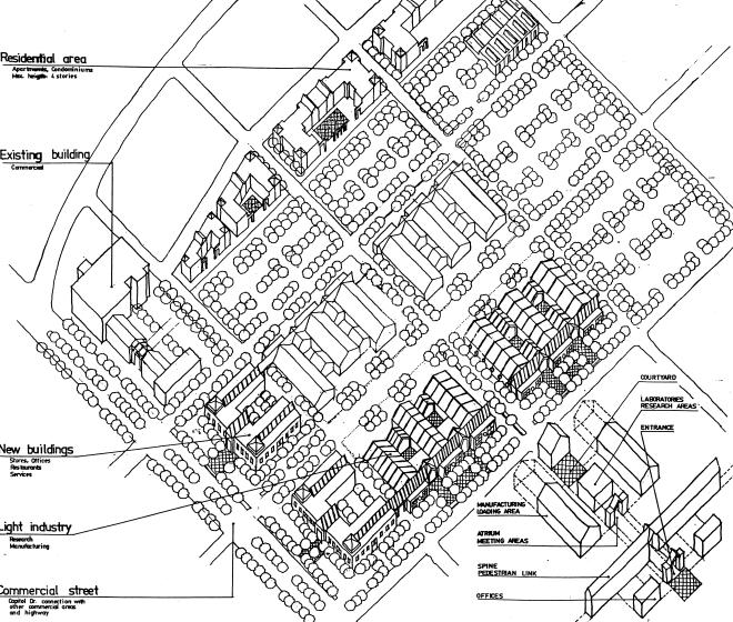 p68 ligth industry area_b - w -W 643