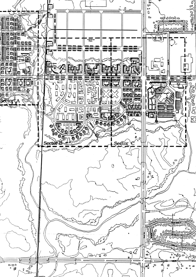p78 new intervent suburb_ROTADO-W 643